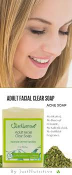 salicylic acid shoo for african american hair adult facial clear soap adult facial acne soap