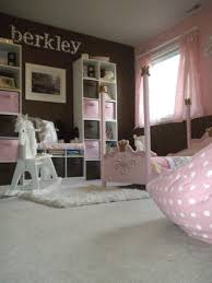 white and gold bedroom ideas tags marvelous brown and pink