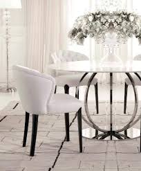 white marble top dining table set white topped dining table dinner table sale dinner table sale