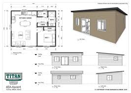 small homes floor plans 24 best tiny houses images on houses small