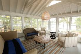 exposed rafter gazebo ceiling houzz