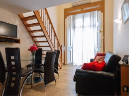 service appartments london best price on london plaza serviced apartments in london reviews
