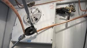 moteur chambre froide prix d une chambre froide coût moyen tarif d installation