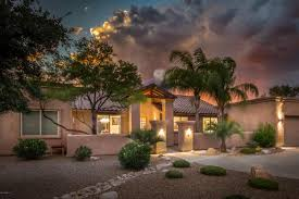 Luxury Homes In Tucson Az by Oro Valley U0026 Northwest Tucson Homes For Sale