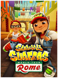 subway surfer apk android apps subway surfers free for pc android apk