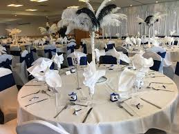 wedding backdrop gumtree chair covers table cloths backdrop dj letters