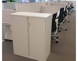 Used Office Furniture Online by Budget Office Furniture Singapore Online Quote Singapore Express