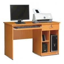 Computer Desk Price Computer Table 005 Vipramart Furniture Buy Furniture