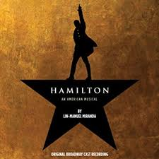 black friday 2016 amazon vinyl various artists hamilton original broadway cast recording