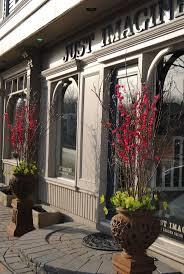 81 best spring urns images on pinterest easter ideas flowers