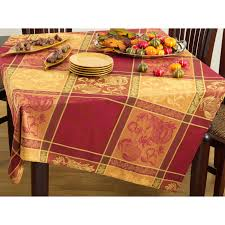 plastic thanksgiving tablecloths thanksgiving turkey tablecloth images reverse search