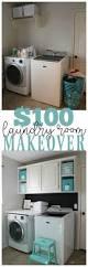 laundry room storage solutions ikea
