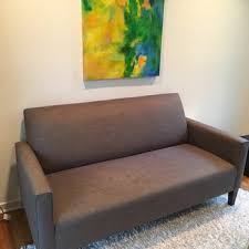 Upholstery Cleaning Richmond Va Above And Beyond Carpet And Upholstery Cleaning 13 Photos U0026 25