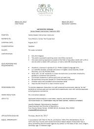 Letter To Submit Resume College Professor Resume Abraham Lincoln Vampire Hunter Book
