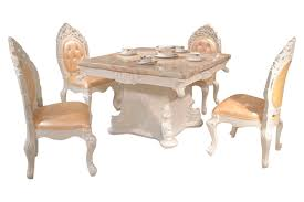 Dining Room Furniture Outlet Round Dining Room Tables Furniture Factory Outlet