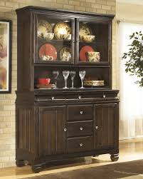 dining room buffet cabinet convid