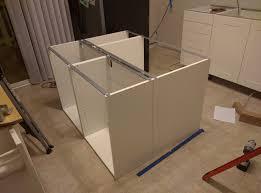 Varde Ikea Kitchen Island Kitchen Cabinet Knobs Pulls And Handles Hgtv With Kitchen
