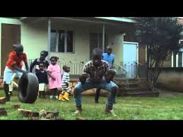 Dancing African Child Meme - african kids dancing youtube