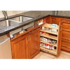 Modular Kitchen Drawer Manufacturers Suppliers  Wholesalers - Draw kitchen cabinets