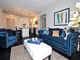 bedroom rent a center bedroom sets fresh rent a center sofa beds