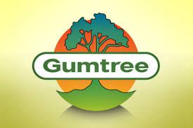 sle for customer care agent in durban olx gumtree south africa has a new logo