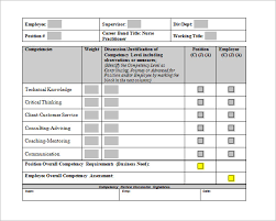 Nursing Report Sheet Template Free 5 Nursing Worksheet Templates Free Word Pdf Documents