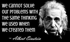 albert einstein motivational quotes thoughts sayings youthgiri