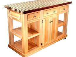 Movable Kitchen Island Ideas Rolling Kitchen Island Ikea Dynamicpeople Club