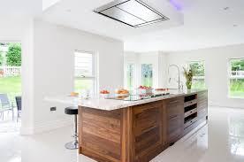 hauteur prise de courant cuisine cuisine hauteur prise de courant cuisine fonctionnalies victorien