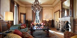 chambre hote insolite séjour et week end de luxe beaujolais bresse séminaire château