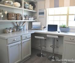 kitchen pre built kitchen cabinets sacredspace assembled kitchen