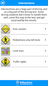 drivers ed lite android apps on google play