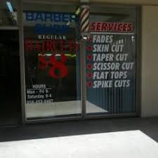university square barber shop 59 reviews barbers 4031