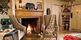 fireplace mantel color ideas amys office