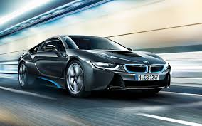 bmw i8 wallpaper bmw i8 desktop hd wallpaper 20172 1920x1200 umad com