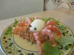 une souris dans ma cuisine decoration oeuf dur inspirationtomate gigogne tricolore une souris