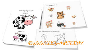 kindergarten activities big and small click me today on twitter big small worksheets free