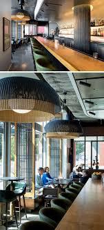 Restaurants Near Botanical Gardens Montreal 1648 Best Cafe Bar Restaurant Images On Pinterest Cafe