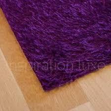 tapis de cuisine lavable en machine tapis de cuisine tapis de cuisine lavable en machine