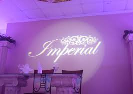 party venues houston 81 best wedding reception halls in houston images on