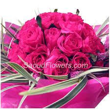 www flowers flowers yemen send flowers to yemen send flowers sanaa florist