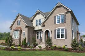 decorating high quality frank betz homes with amazing exterior