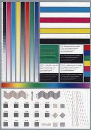 Color Test Page Vitlt Com Color Test Print Pdf