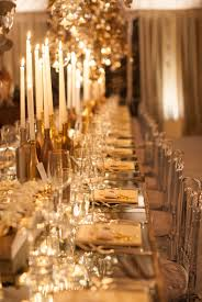 New Years Eve Decorations Melbourne by Wedding Reception Ideas 1 04152014nz1 Sophisticated Wedding