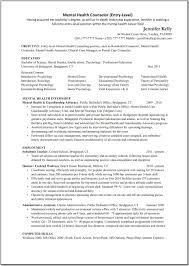 Sample Camp Counselor Resume by Recreation Counselor Cover Letter Sample Resume Paralegal Summer