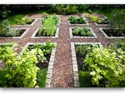 Home Design Ideas In Hindi Home Vegetable Garden Ideas In Hindi Archives Catsandflorals Com
