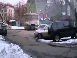 imagenes impactantes que os gustara 2015 los choques de autos mas impactantes del 2013 videos nuevos