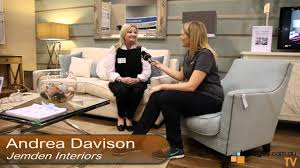 jemden interiors interview at hia home show melbourne 2011 youtube