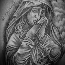 jb tatuagem do meu mano modinha tattoo tatuagem jbjeff u2026 flickr