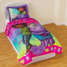 justin bieber bedroom set kmart toddler bed sheets bed bedding and bedroom decoration ideas